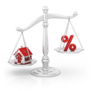 Adjustable Rate Oregon
