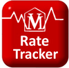 VMG Weekly Rate Tracker – 03/25/2015