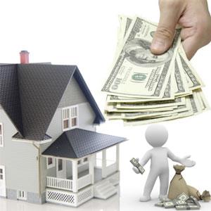 Oregon mortgage options