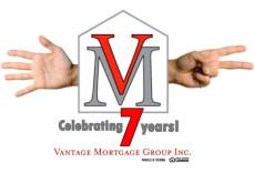 Celebrating Vantage's Anniversary