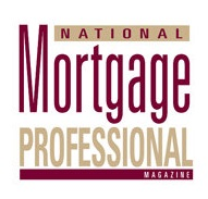 Mortgage Magazine