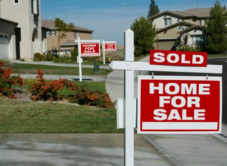 Real Estate Oregon