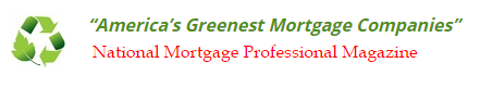Mortgage Professional Technology