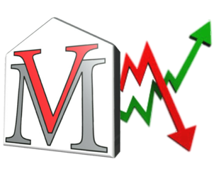 Vantage Weekly Mortgage Interest Rate Tracker – 05/15/2019