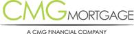 Medford Mortgage