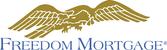 Salem Mortgage