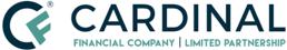 Cardinal Financial Wholesale