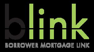 Blink Mortgage