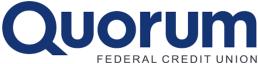 Credit Union Mortgage