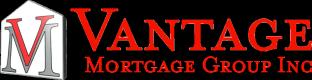 Oregon's best mortgage loans