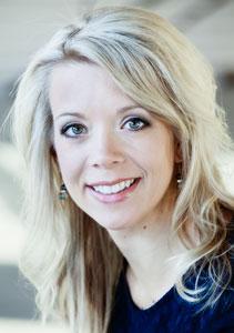 Amanda Good Loan Consultant