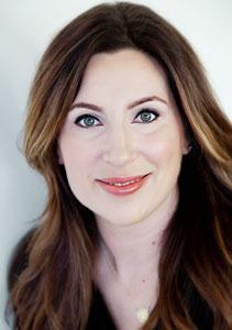 Liz Marre Loan Consultant