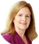 Rhonda Elzie Mortgage