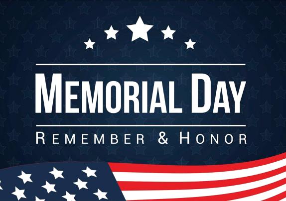 Honor those who serve