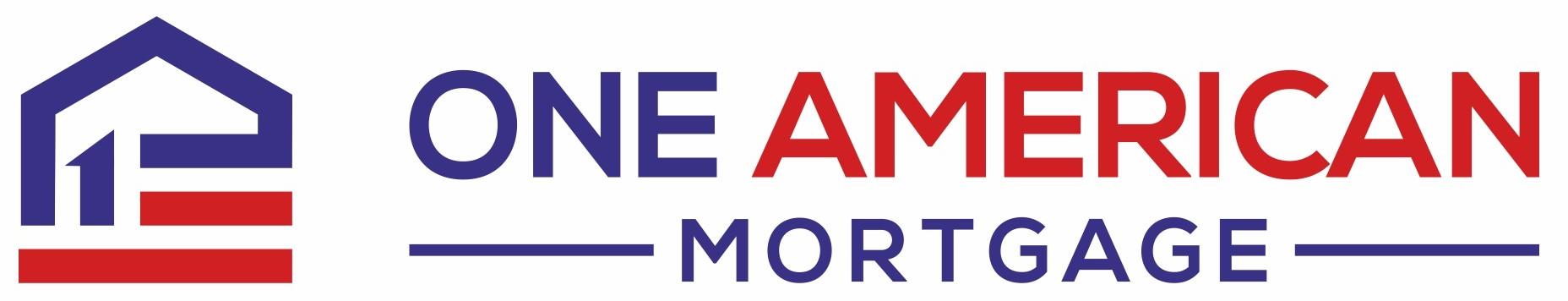 America's Mortgage Company