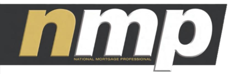 Home Mortgage Employer